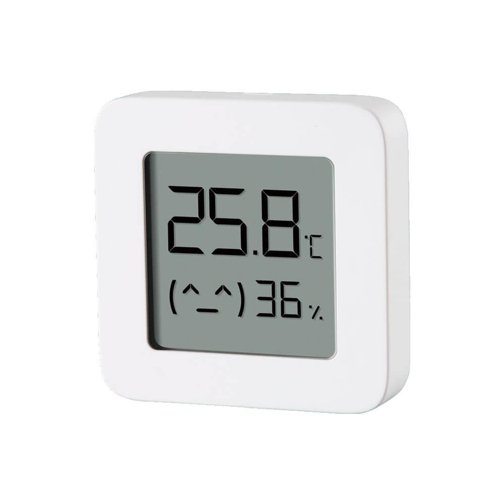 Купить Термометр-гигрометр Xiaomi MiJia Temperature Humidity Electronic Monitor 2