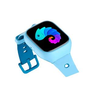 Купить Детские смарт-часы Xiaomi MiTu Kids Watch 4X