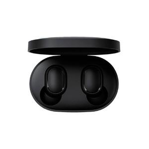 Купить Беспроводные наушники Xiaomi Redmi AirDots Black