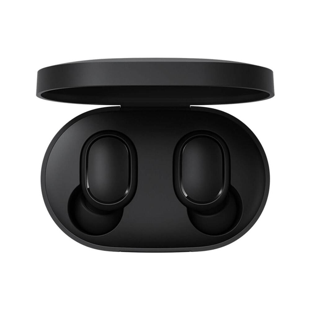 Купить Беспроводные наушники Xiaomi Redmi AirDots S Black