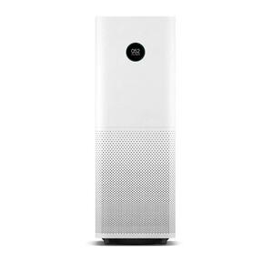 Купить Очиститель воздуха Xiaomi SmartMi Air Purifier Pro