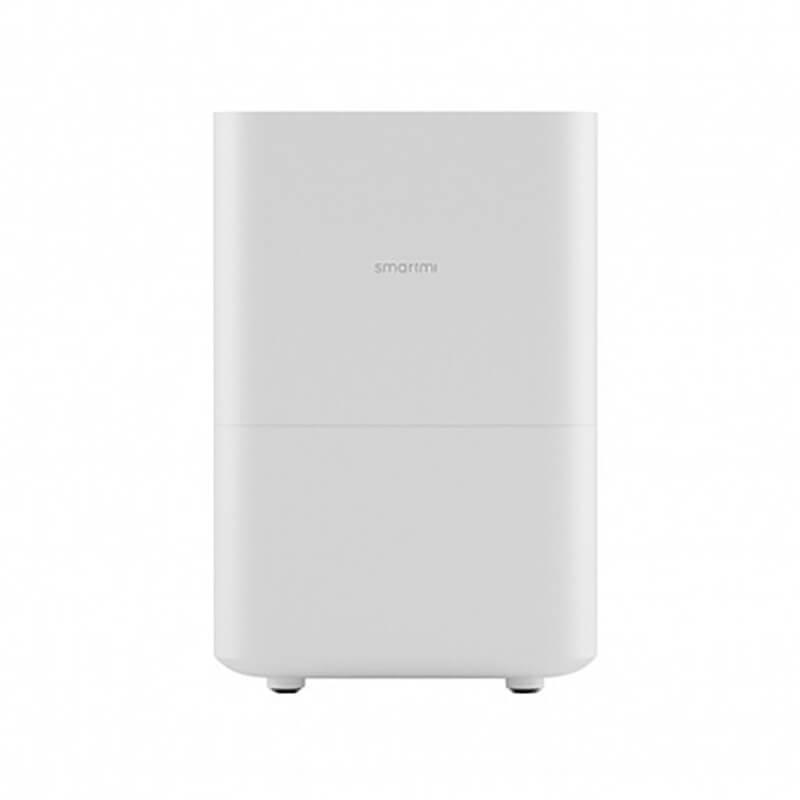 Купить Увлажнитель воздуха Xiaomi SmartMi Air Humidifier 2