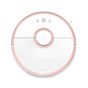Купить Робот-пылесос Xiaomi Mi RoboRock S50 Vacuum Cleaner 2nd Generation
