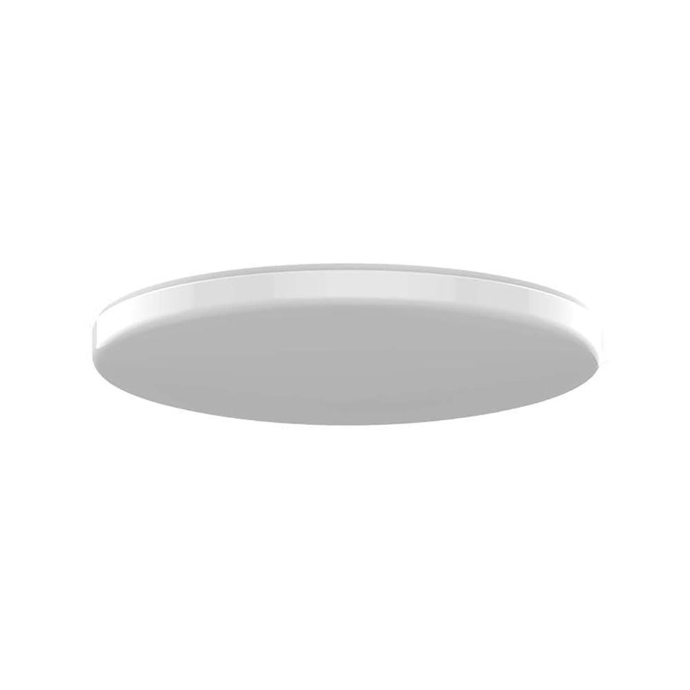Купить Потолочная лампа Xiaomi Yeelight Bright Moon LED 450