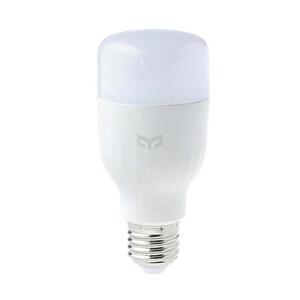 Купить Умная LED-лампа Xiaomi Yeelight White