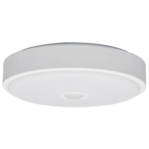 Купить Потолочная лампа с датчиком движения Xiaomi Yeelight Meteorite Induction LED Ceiling Light Mini