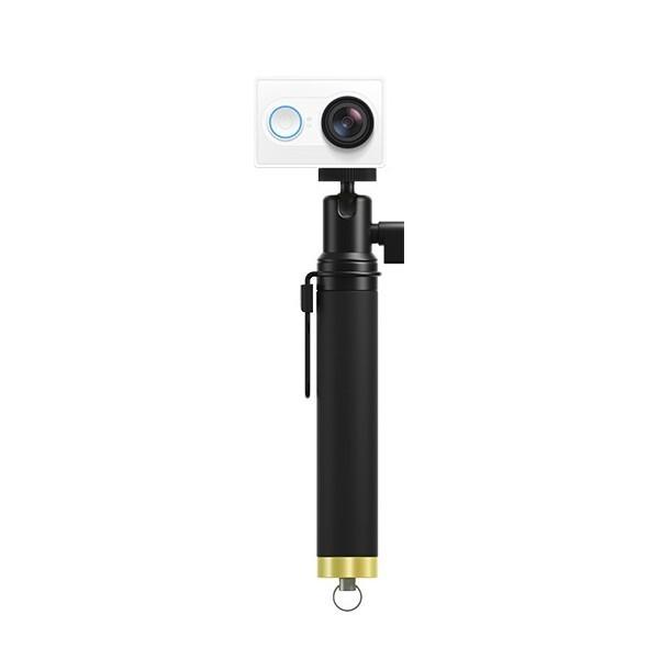 Экшн-камера Xiaomi Yi Sport White Travel Edition