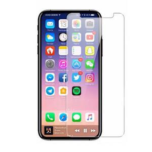 Купить Защитное стекло XS Tempered Glass для iPhone X