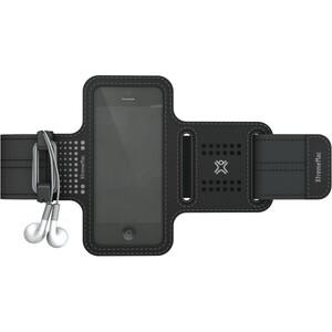 Купить Чехол XtremeMac Sport Armband для iPod Touch 5G, iPhone 5/5C/5S