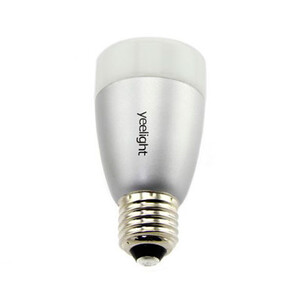 Купить Умная лампа Xiaomi Yeelight Blue 2