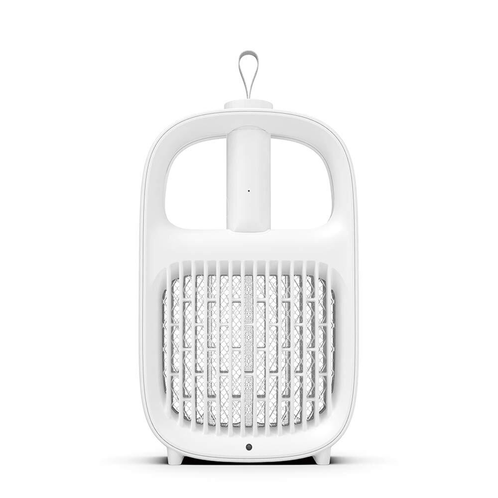 Антимоскитная лампа Xiaomi Yeelight Mosquito Lamp White