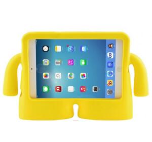 Купить Детский чехол Speck iGuy Yellow для iPad Pro 11'' (2018)