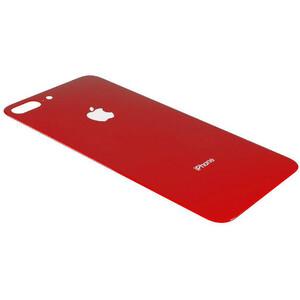 Купить Заднее стекло (Red) iPhone для 8 Plus