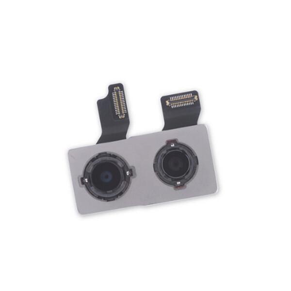 Задняя камера для iPhone XS Max