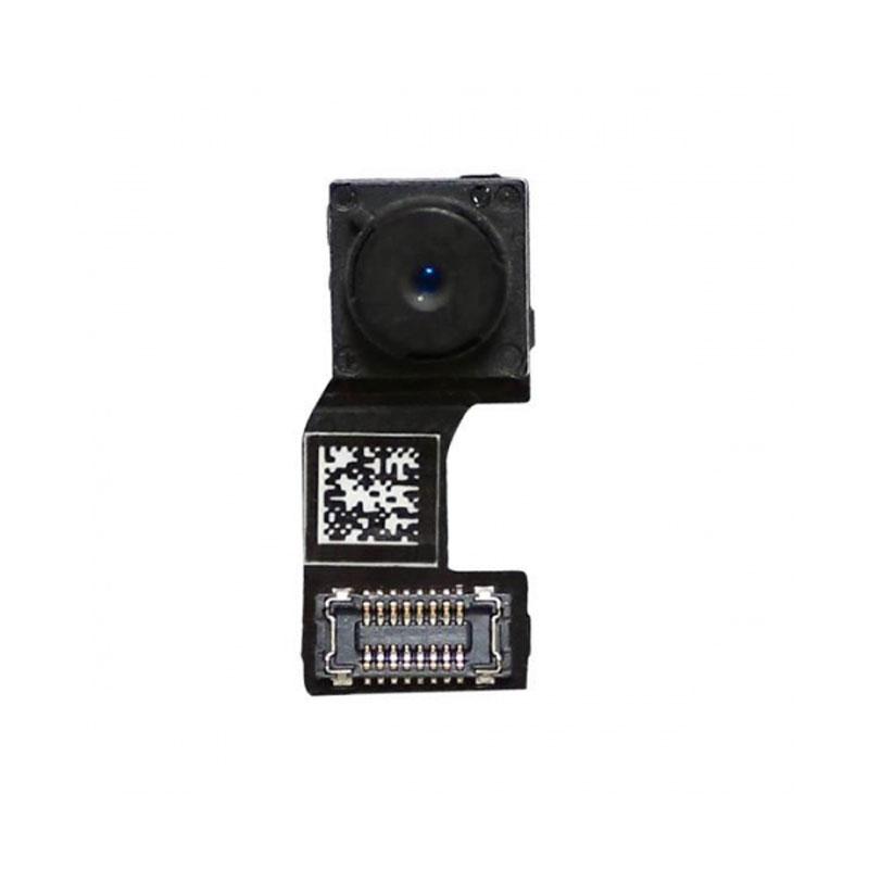 Купить Задняя камера для iPad 2