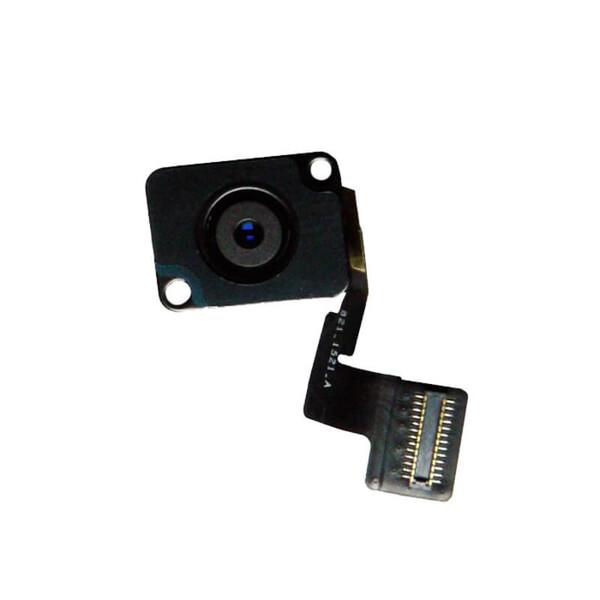 Задняя камера для iPad Air 2