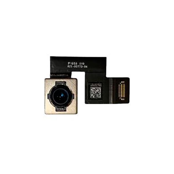 "Задняя камера для iPad Air 3 | Pro 10.5"" | Pro 12.9"" (2017)"