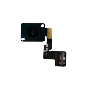 Купить Задняя камера для iPad mini 1 | 2 | 3