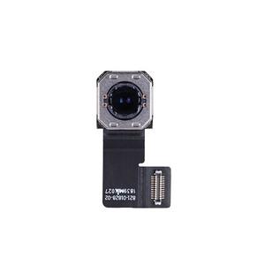 """Купить Задняя камера для iPad Pro 11"""""""