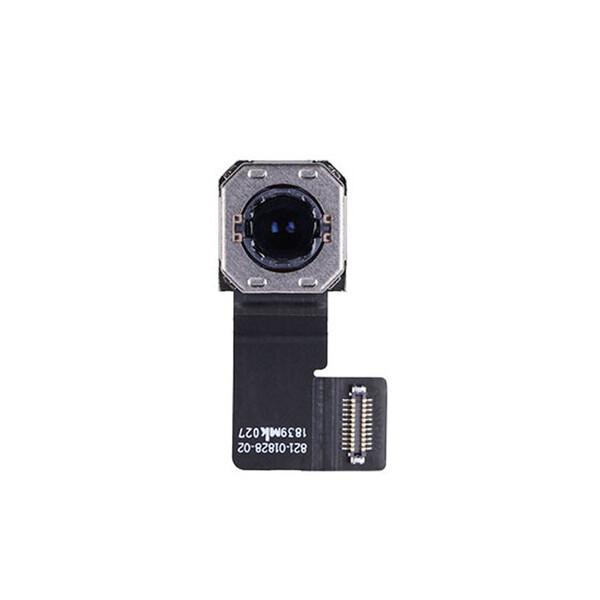 "Задняя камера для iPad Pro 11"""