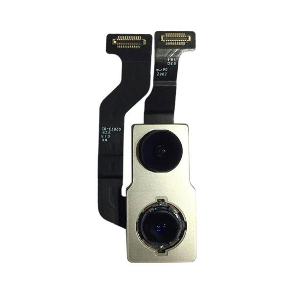 Задняя камера для iPhone 11