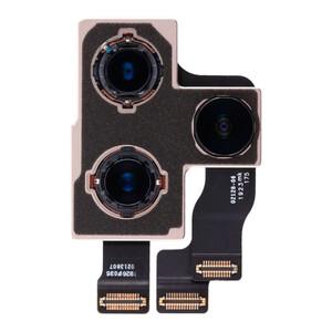 Купить Задняя камера для iPhone 11 Pro
