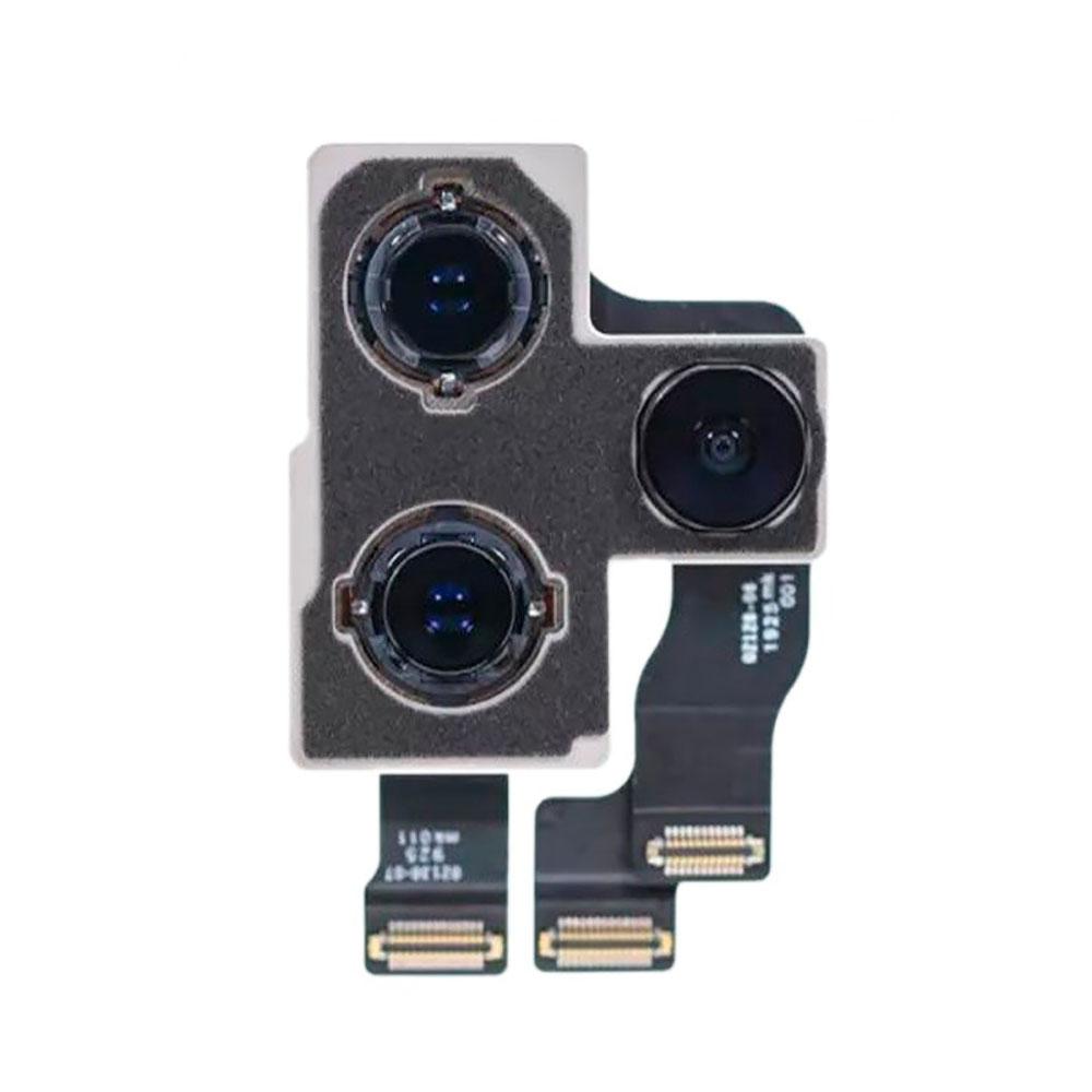 Купить Задняя камера для iPhone 11 Pro Max