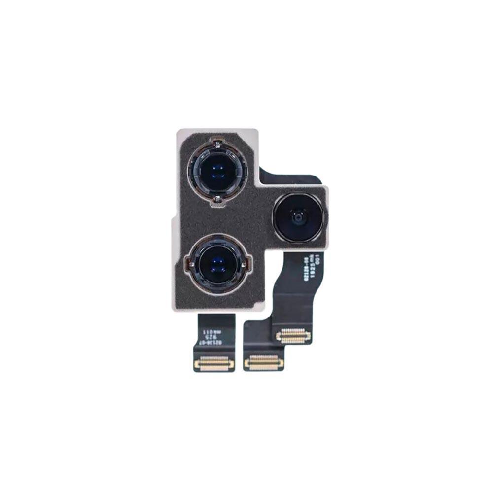 Купить Задняя камера для iPhone 12 Pro Max