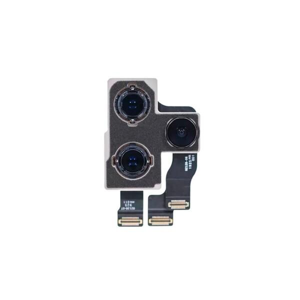 Задняя камера для iPhone 12 Pro Max