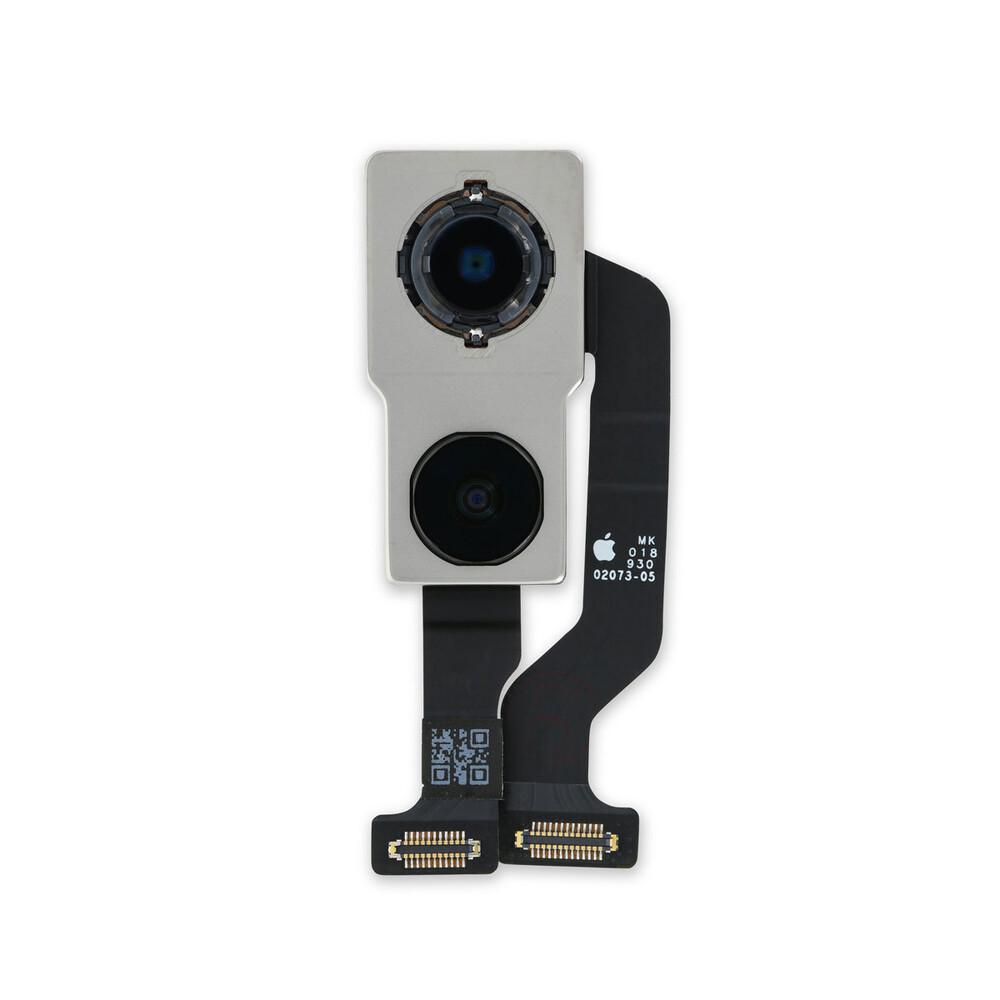 Купить Задняя камера для iPhone 12