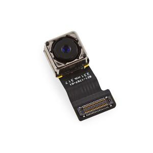 Купить Задняя камера для iPhone 5S