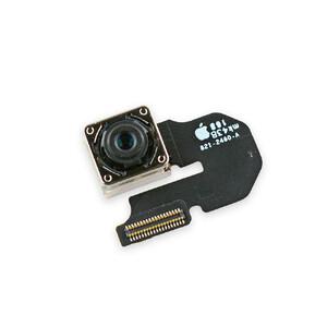 Купить Задняя камера для iPhone 6