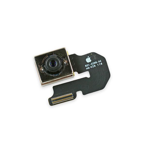 Задняя камера для iPhone 6 Plus