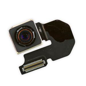 Купить Задняя камера для iPhone 6s