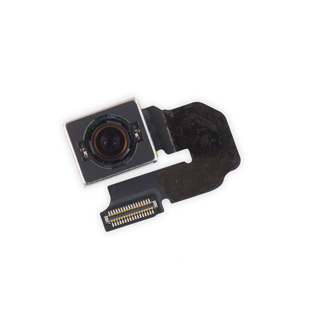 Купить Задняя камера для iPhone 6s Plus