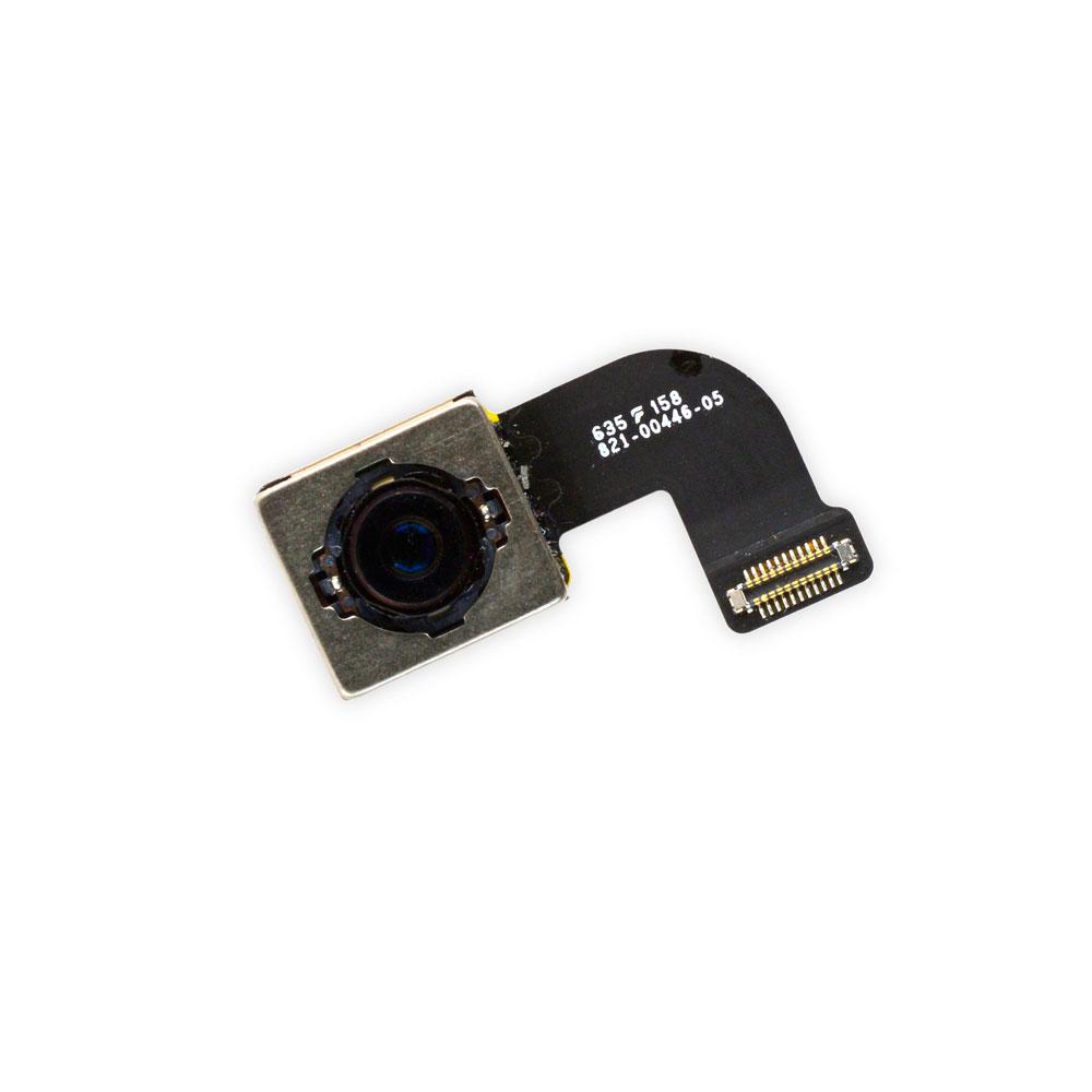 Купить Задняя камера для iPhone 7