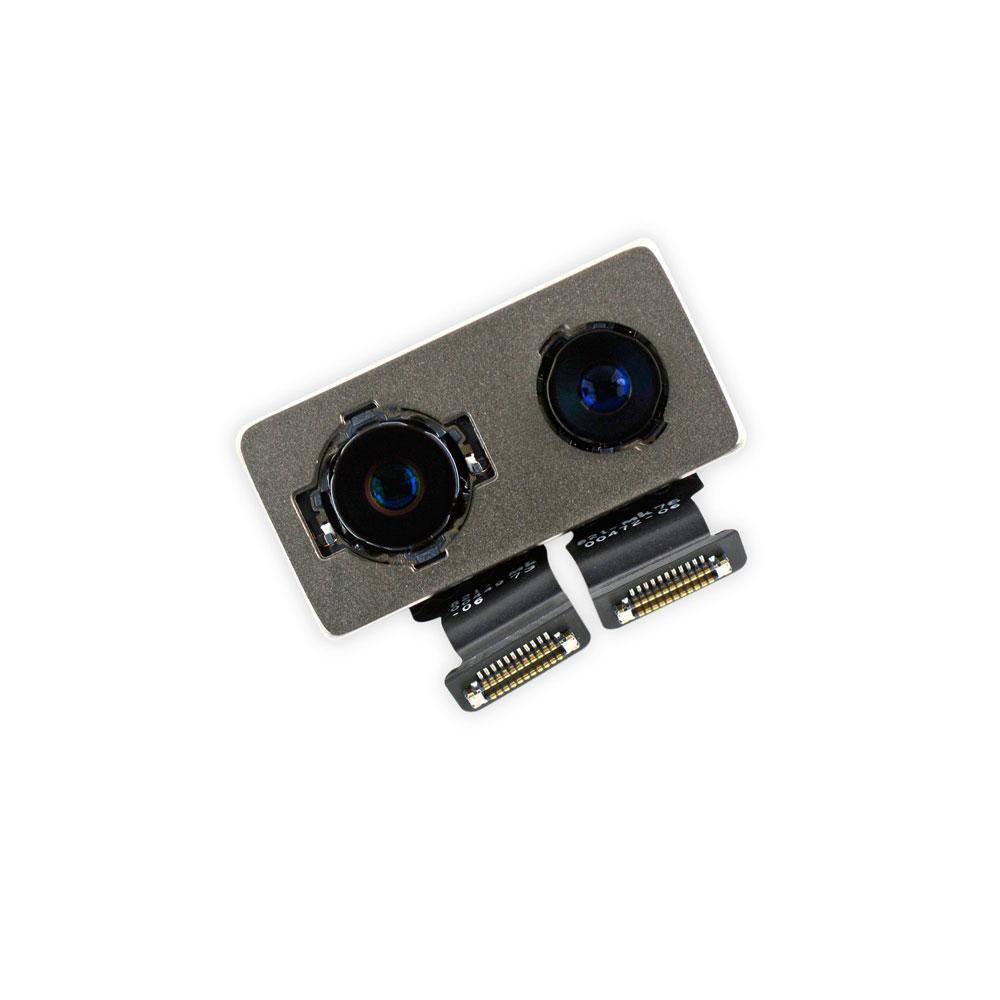 Купить Задняя камера для iPhone 7 Plus