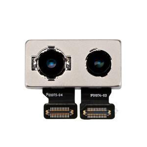 Купить Задняя камера для iPhone 8 Plus