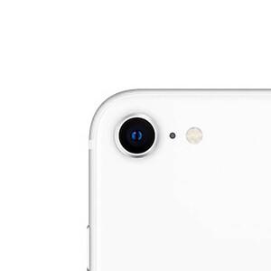 Купить Задняя камера для iPhone SE 2 (2020)