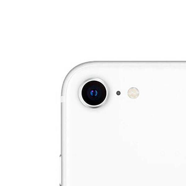 Задняя камера для iPhone SE 2 (2020)
