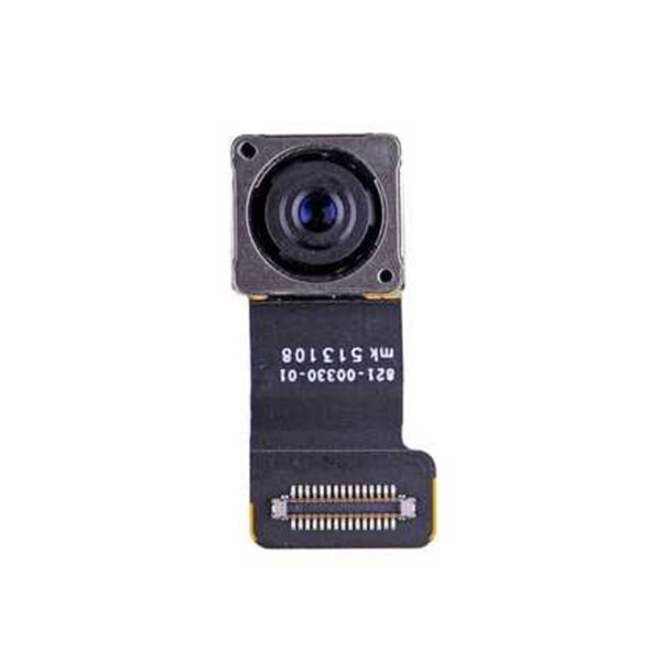 Задняя камера для iPhone SE