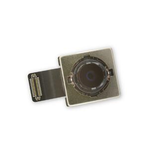 Купить Задняя камера для iPhone XR