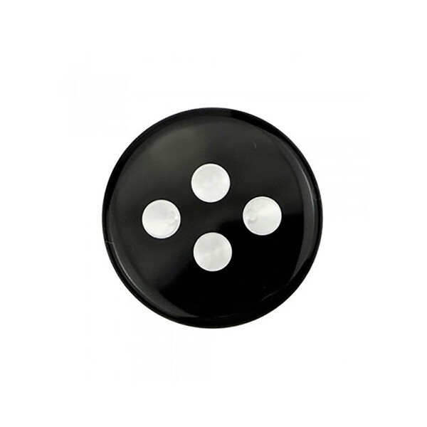 Задняя крышка для Apple Watch Series 1 38mm