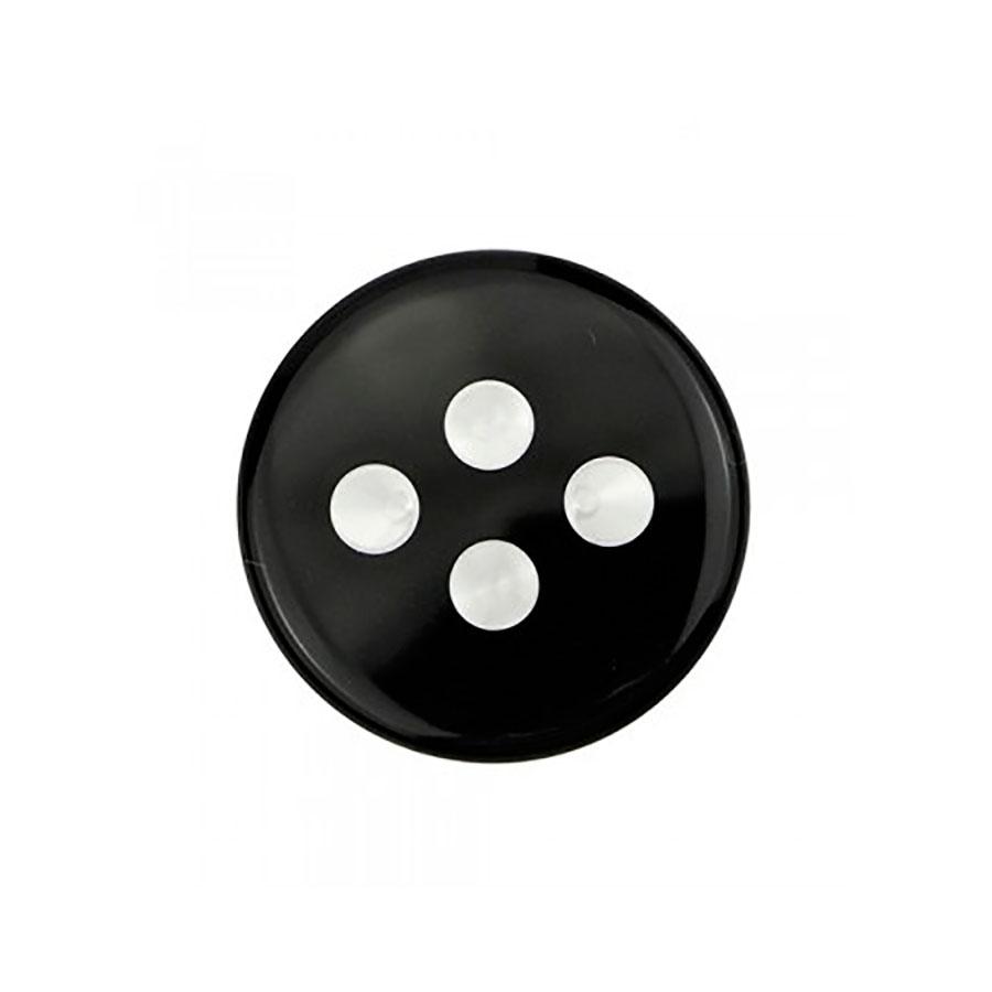 Купить Задняя крышка для Apple Watch Series 1 42mm