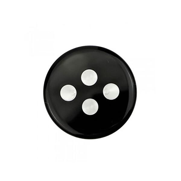 Задняя крышка для Apple Watch Series 1 42mm