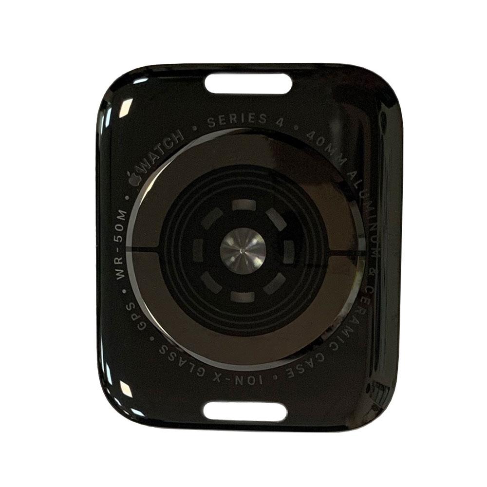 Купить Задняя крышка корпуса для Apple Watch Series 4 40mm (GPS)