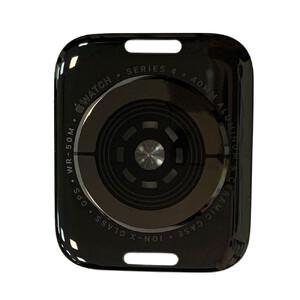 Купить Задняя крышка корпуса для Apple Watch Series 4 44mm (GPS)