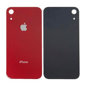 Купить Задняя крышка (Red) для iPhone XR