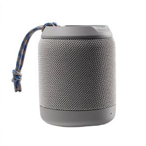 Купить Портативная колонка ZAGG Braven BRV-mini Gray