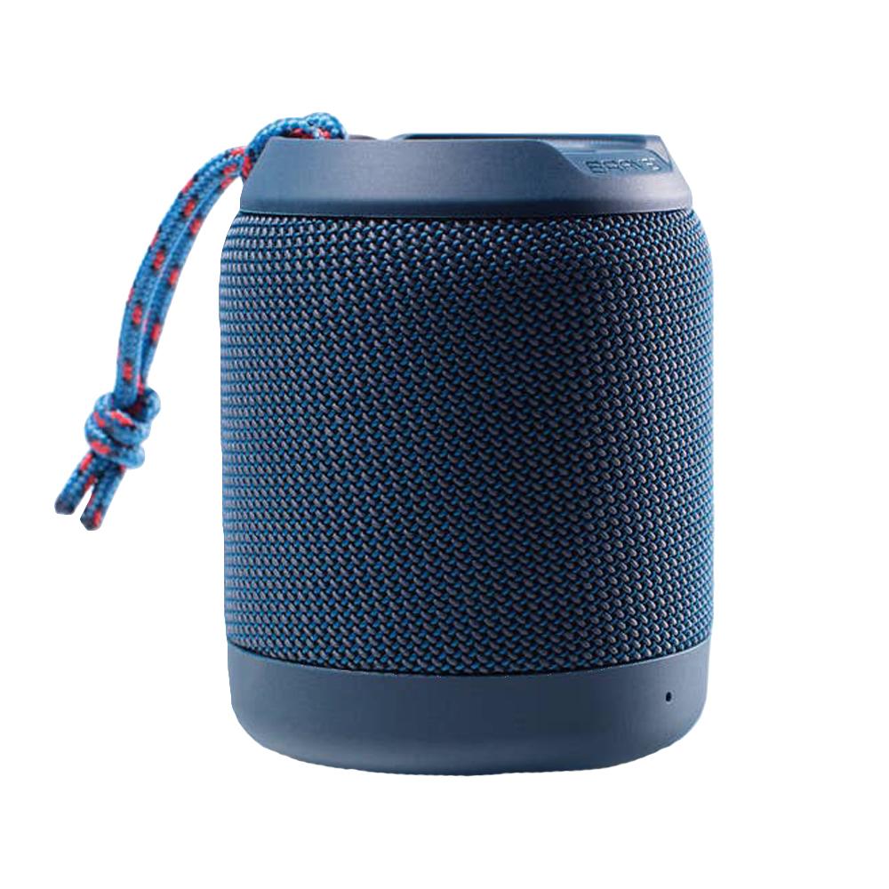 Купить Портативная колонка ZAGG Braven BRV-mini Blue